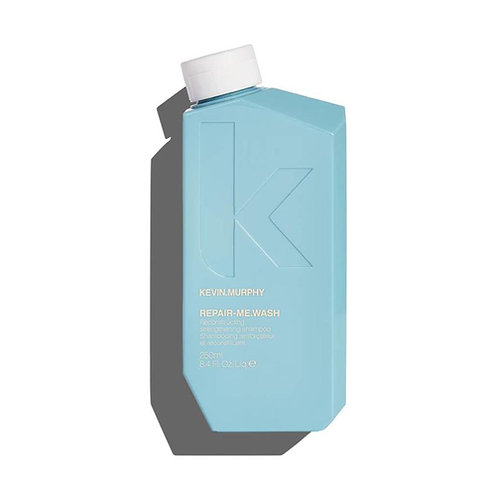KEVIN.MURPHY REPAIR-ME WASH