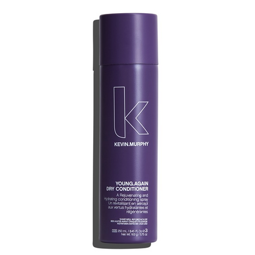 KEVIN.MURPHY YOUNG AGAIN DRY CONDITIONER