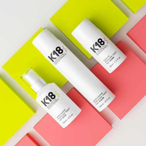 cgi-product-photography-for-hair-product