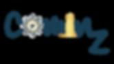 Logo Cominz - DEF - zonder achtergrond.p