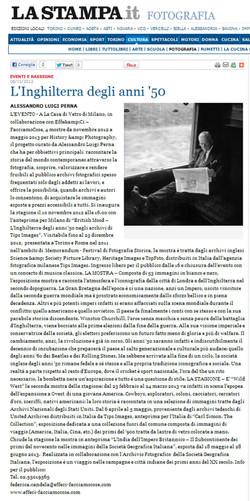 la stampa_it