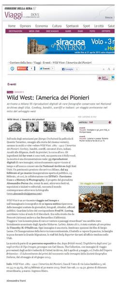 corriere_it west