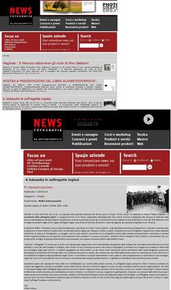 newsfotografia_com_voto_e_libertà