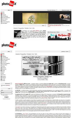 photo4u_it metallo vivo