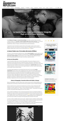 themammothreflex_com laGuerraTotale