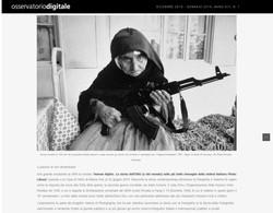 osservatoriodigitale_it HumanRights