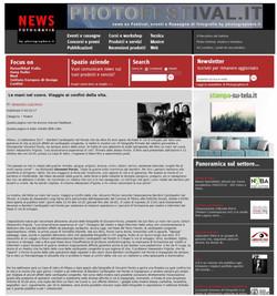 newsfotografia_com le mani nel cuore