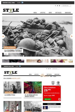 style_corriere_it hp laGuerraTotale