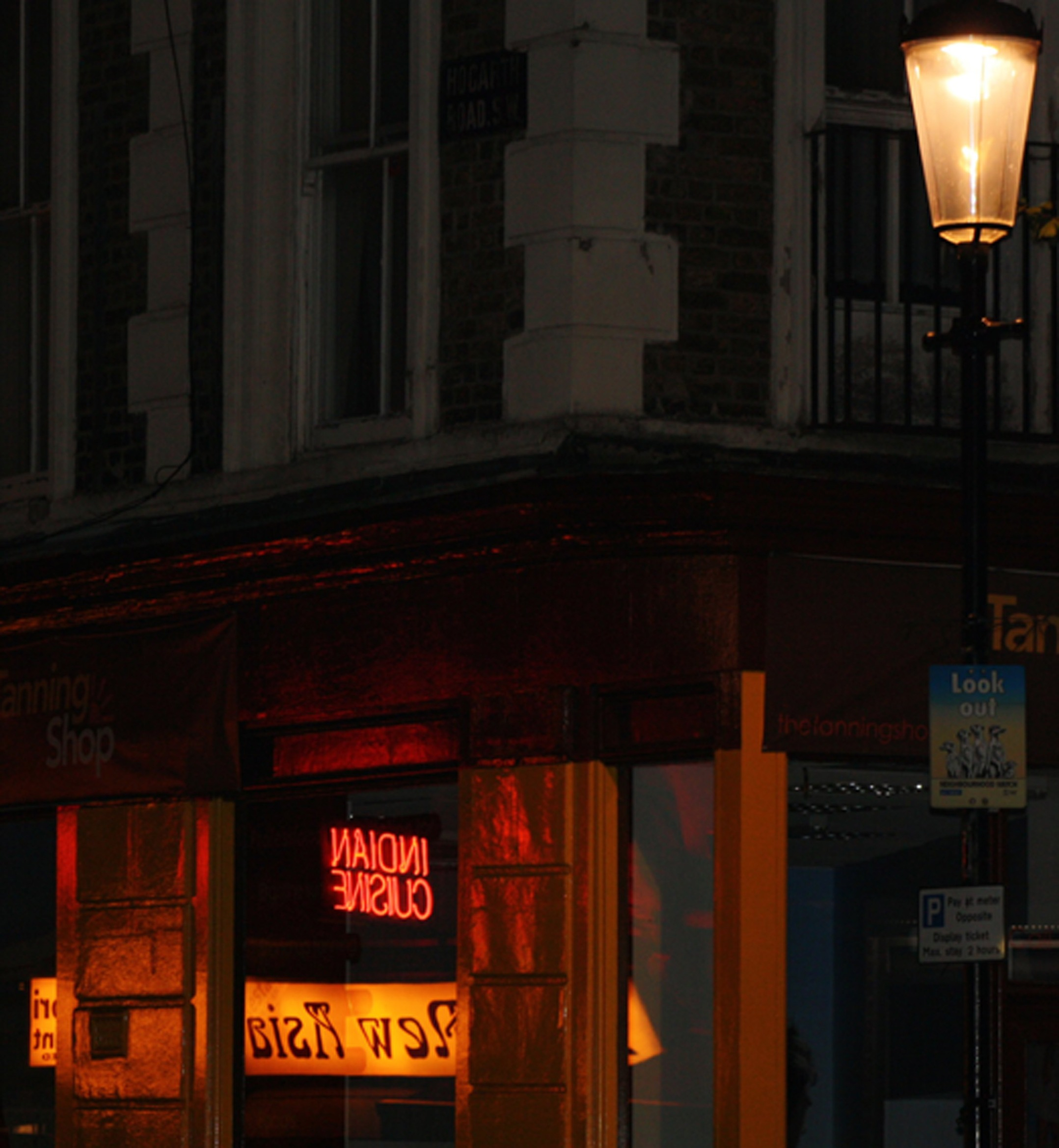 Londra, Bloomsbury