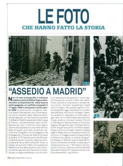 BBC History Madrid - maggio 2017- pg 92