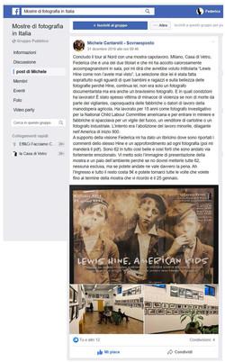 mostredifotografiainitalia fb american k