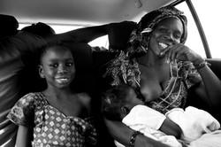 Senegal, 2016 ©Giovanni Porzio