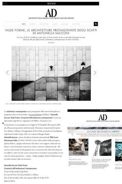 ad_vfnetwork_it Sacconi NudeForme