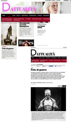 D di Repubblica_it - PGM
