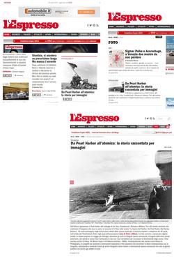 l_Espresso_it GuerradelPacifico