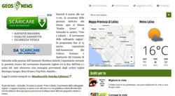 geosnews_com_voto_e_libertà