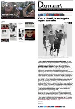d-la_repubblica_it_voto_e_libertà