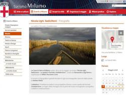 turismomilano_it sedicinoni