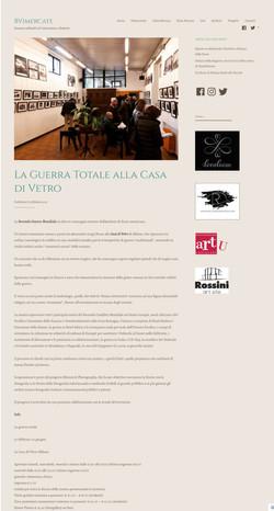 bvimercate_com laGuerraTotale