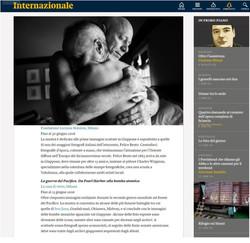 internazionale_it GuerradelPacifico