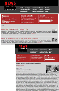 newsfotografia_com  ricerca paradiso