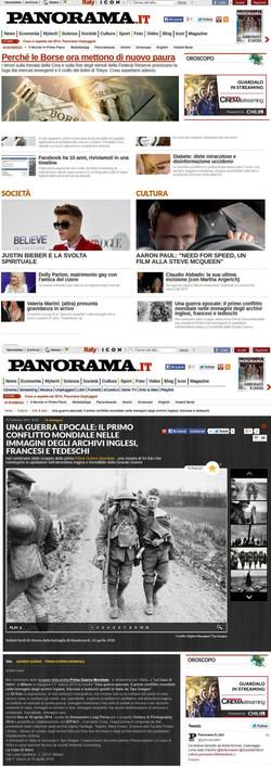 panorama_it pgm