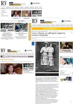 io_donna_it_voto_e_libertà