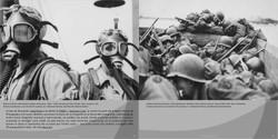 Photosophia41 pagg-84-85 laGuerraTotale