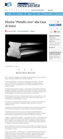 milanorepubblica_it agenda metallo