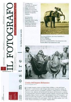 ilfotografo - india impero britannico