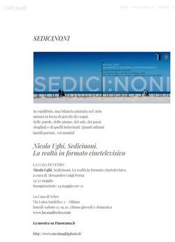 coltisbagli_it sedicinoni