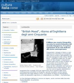 cultura italia lombardia_it