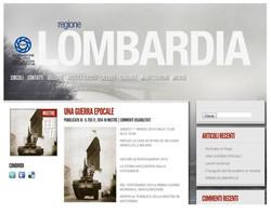 fiaf lombardia - PGM