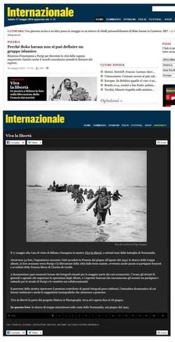internazionale_it VlaL
