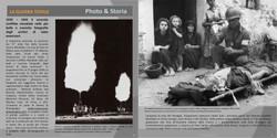 Photosophia41 pagg-80-81 laGuerraTotale