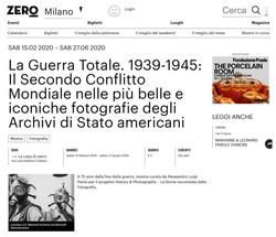 zero_eu laGuerraTotale