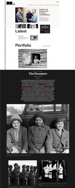 24ilmagazine_com I Have a Dream