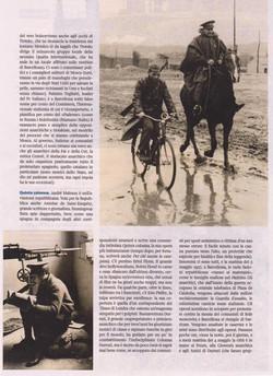 Sette Madrid pg48