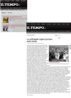 il_tempo_it_voto_e_libertà