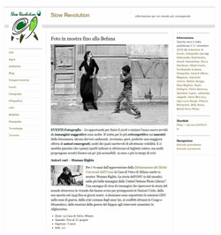 slowrevolutionitalia_com HumanRights