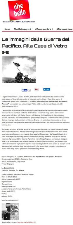 chebello_info GuerradelPacifico