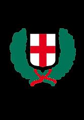 patrocinio del Comune di Milano