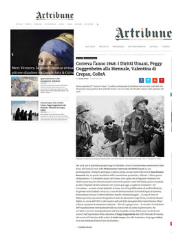 artribune_com HumanRights