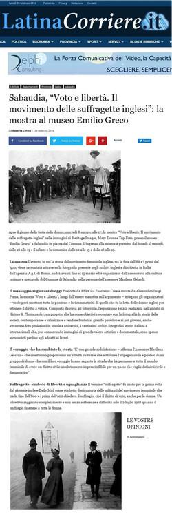 latinacorriere_it_voto_e_libertà