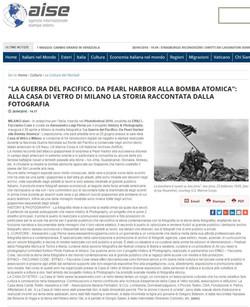 aise_it GuerradelPacifico