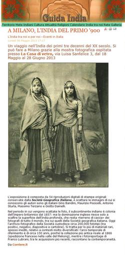 guida india_it - india impero britannico