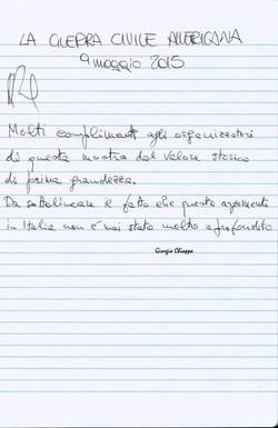 libro firme NcS-1