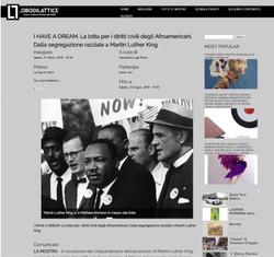 lobodilattice_com I Have a Dream