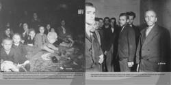 Photosophia41 pagg-90-91 laGuerraTotale