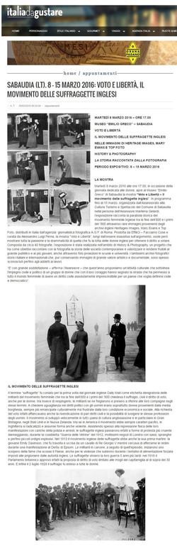 italiadagustare_it_voto_e_libertà